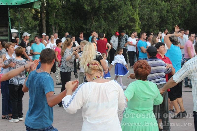 ziua comunei ripiceni (27)