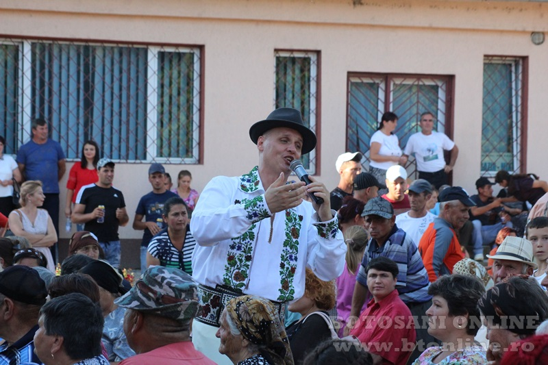 ziua comunei ripiceni (4)