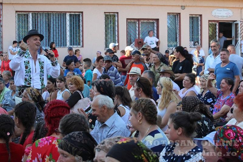 ziua comunei ripiceni (5)