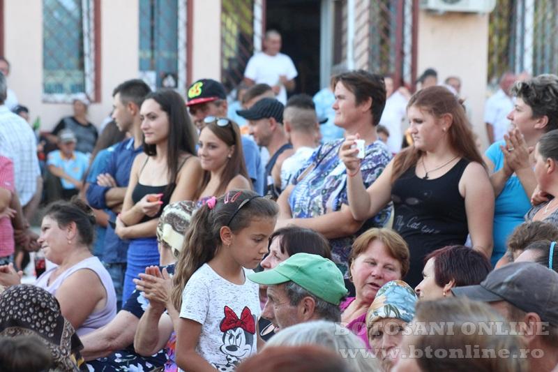 ziua comunei ripiceni (7)