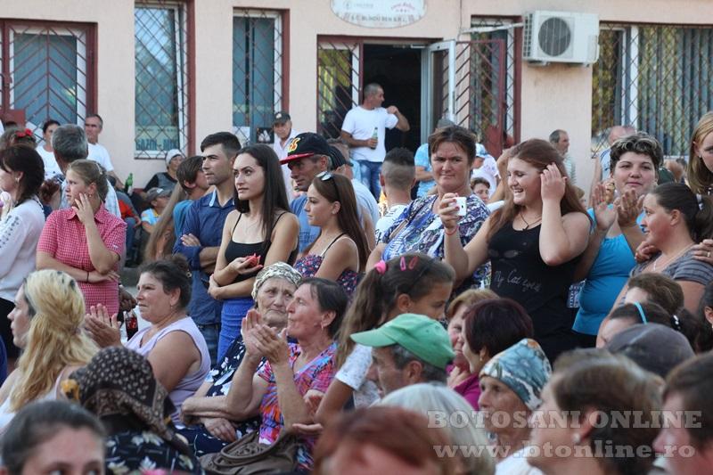 ziua comunei ripiceni (8)