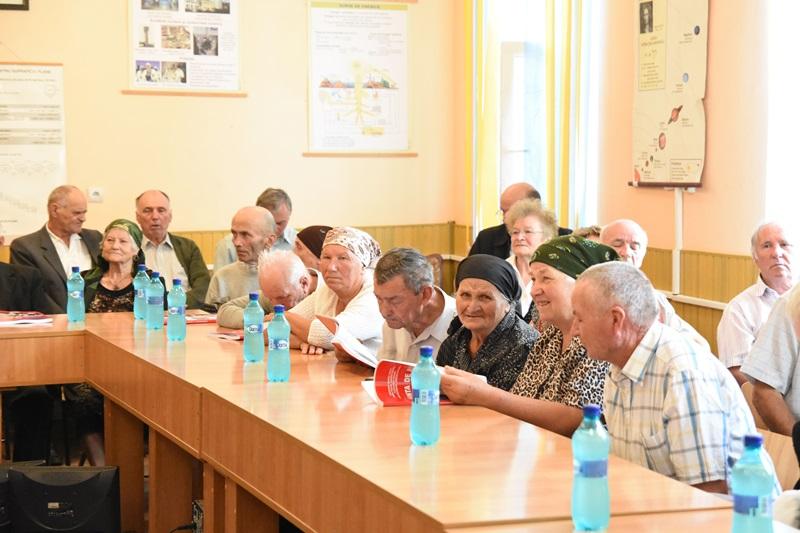 ziua comunei vlasinesti (2)