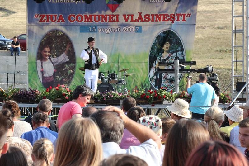 ziua comunei vlasinesti (27)