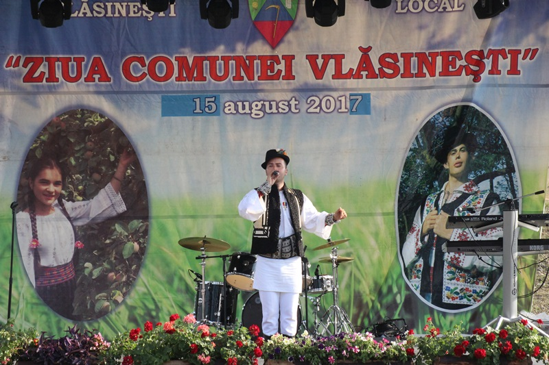 ziua comunei vlasinesti (28)