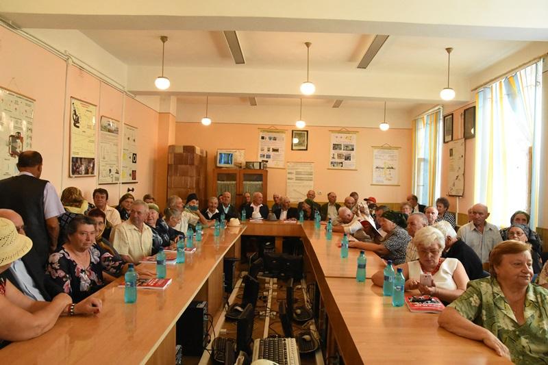 ziua comunei vlasinesti (4)
