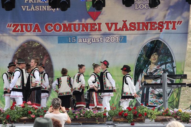 ziua comunei vlasinesti (8)