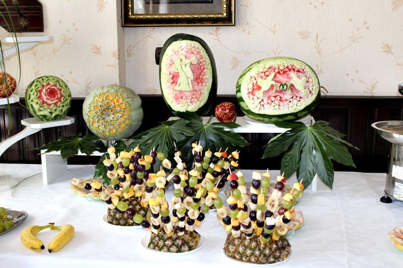 constantin pocai, sculptor in fructe si legume (21)