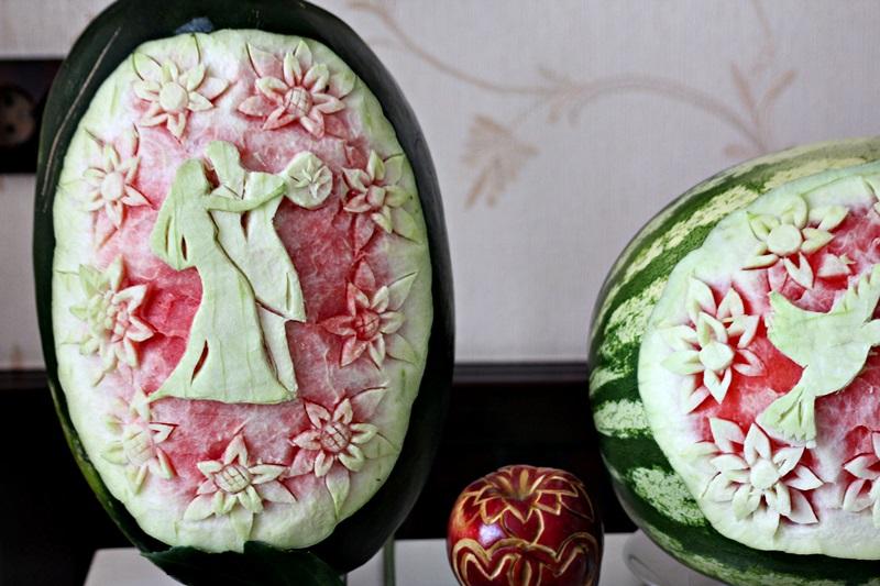 constantin pocai, sculptor in fructe si legume (25)