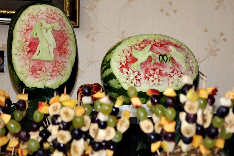 constantin pocai, sculptor in fructe si legume (30)