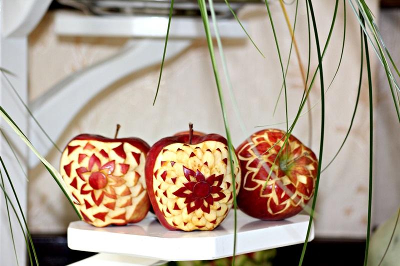 constantin pocai, sculptor in fructe si legume (35)