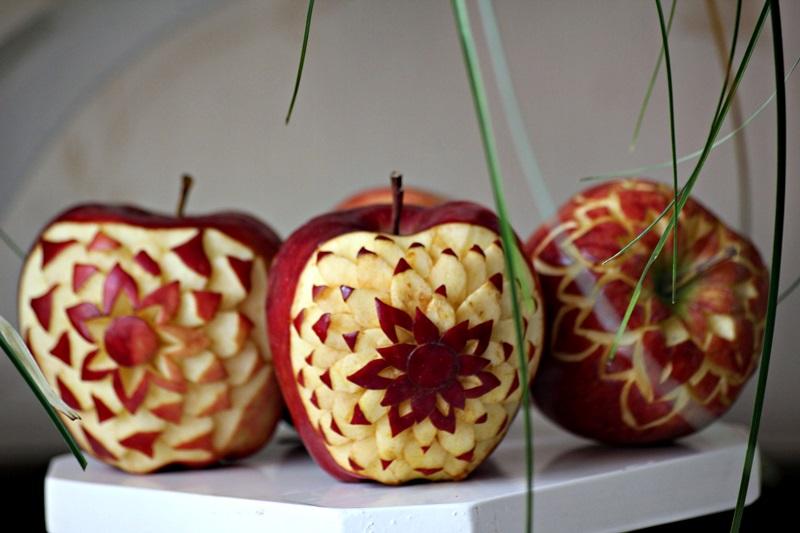 constantin pocai, sculptor in fructe si legume (36)