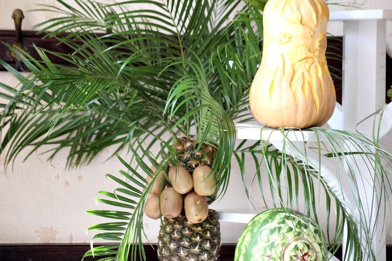 constantin pocai, sculptor in fructe si legume (39)