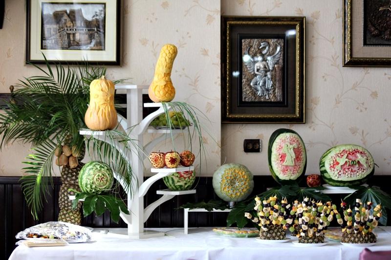 constantin pocai, sculptor in fructe si legume (42)