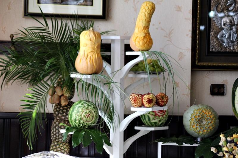 constantin pocai, sculptor in fructe si legume (45)