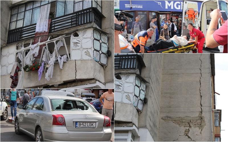 explozie apartament botosani (0)