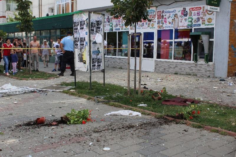 explozie apartament botosani (11)
