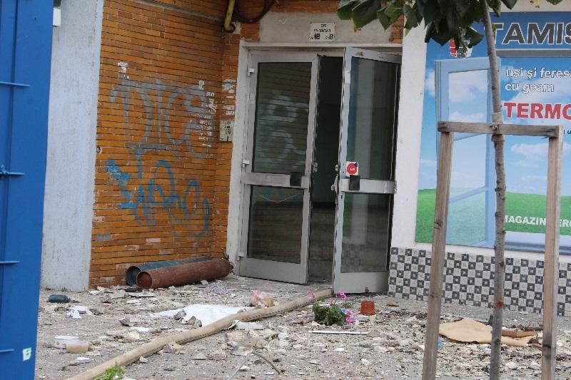 explozie apartament botosani (13)