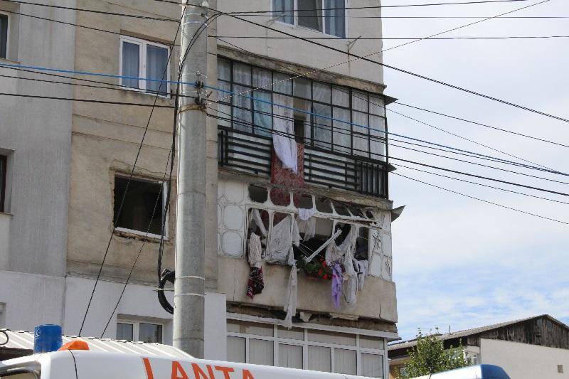 explozie apartament botosani (4)