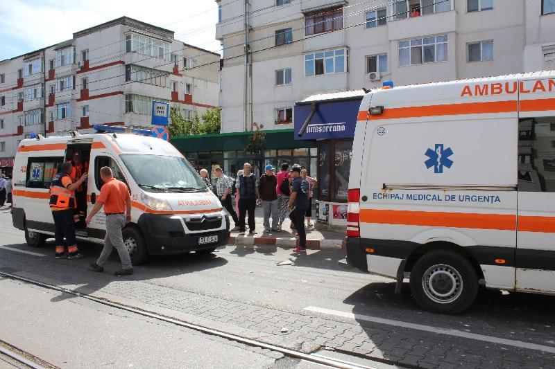 explozie apartament botosani (7)