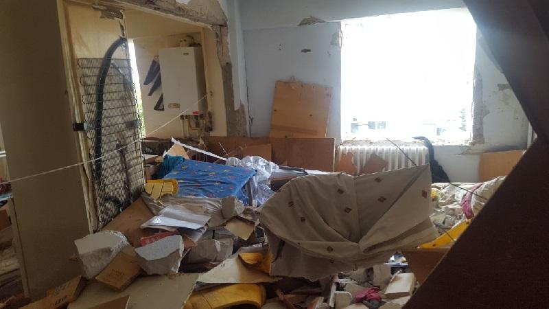 explozie foto interior (12)
