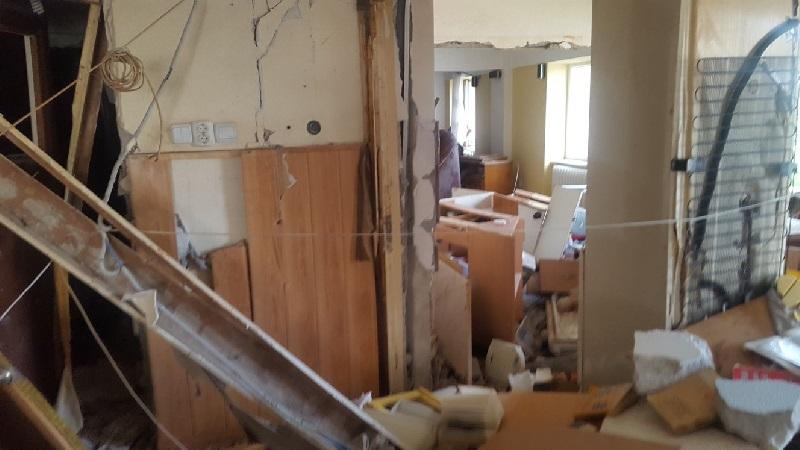 explozie foto interior (3)