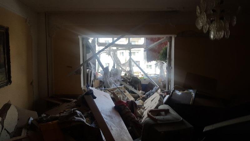 explozie foto interior (9)