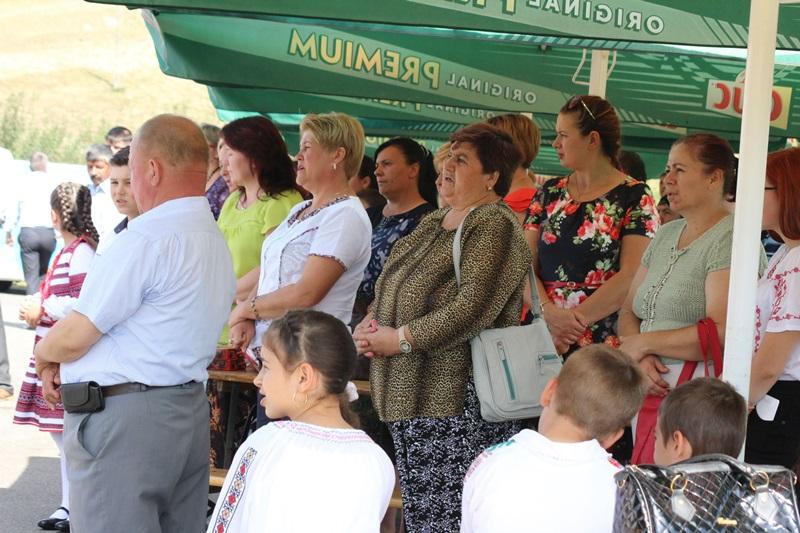 festivalul Leorda in sarbatoare (3)