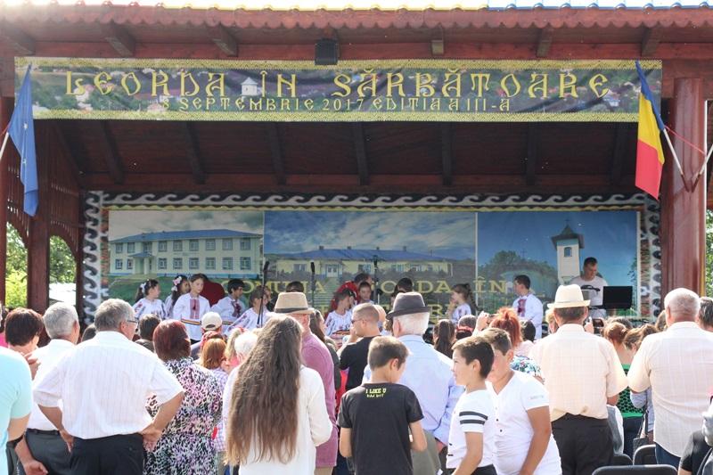 festivalul Leorda in sarbatoare (42)