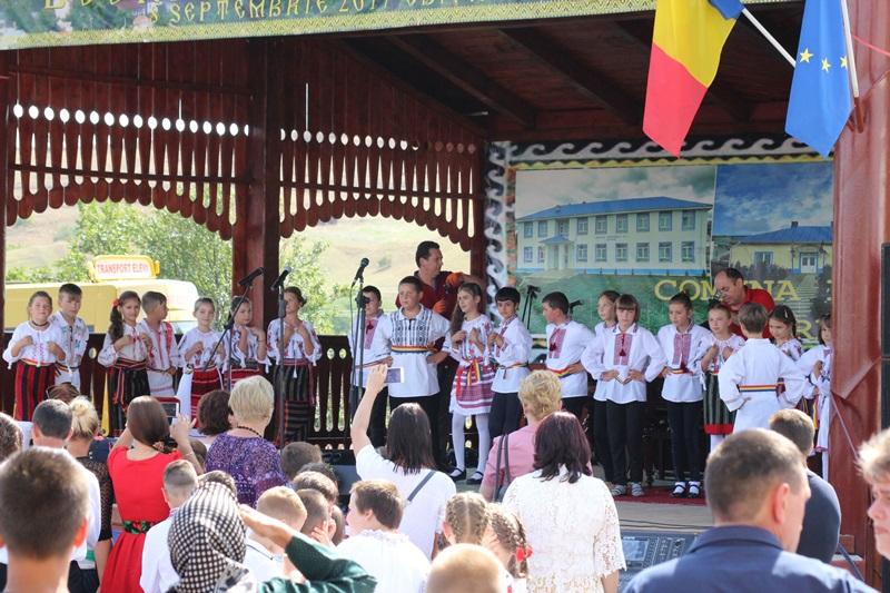 festivalul Leorda in sarbatoare (43)