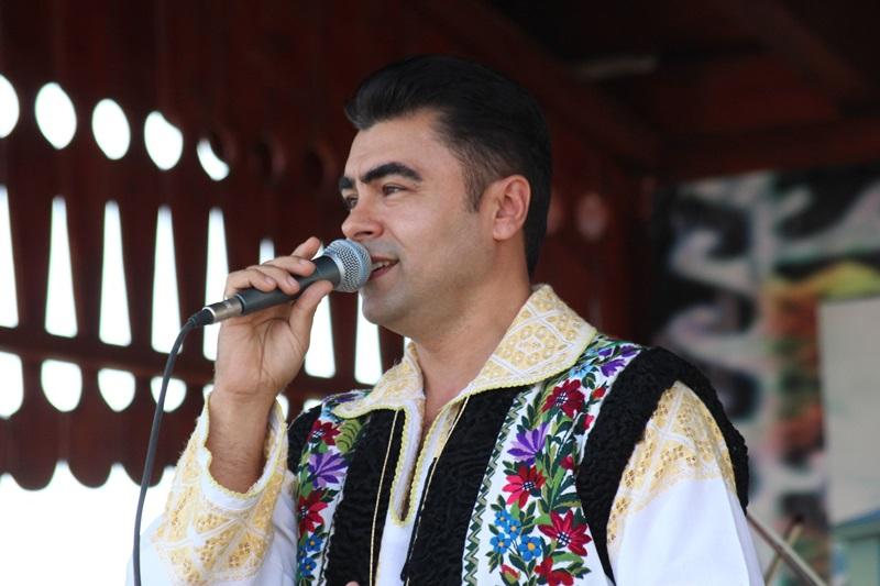 festivalul Leorda in sarbatoare (46)