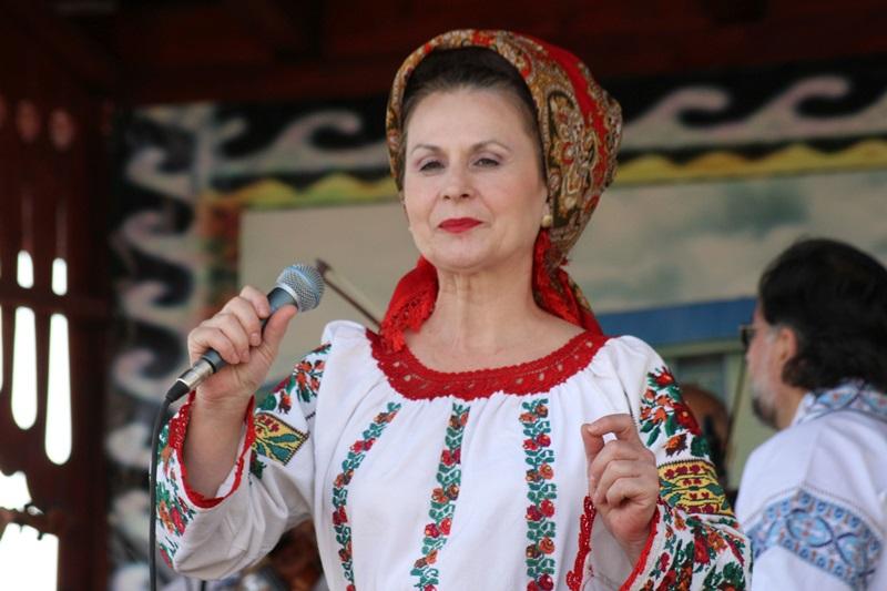 festivalul Leorda in sarbatoare (57)