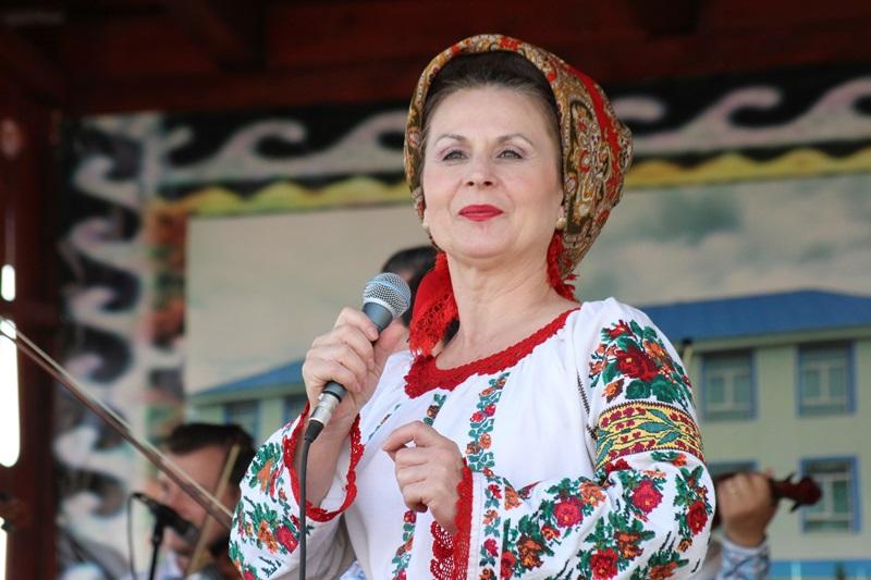 festivalul Leorda in sarbatoare (58)