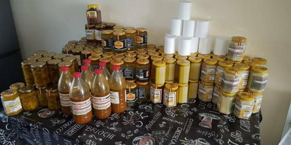 """Un apicultor botoşănean a dat lovitura în Londra: """"Au vrut să-mi dea bani în avans… Sperăm să facem faţă comenzilor. Am fost invitat în alte şase ţări"""""""