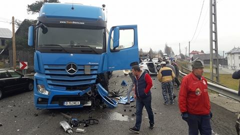 accident vatra dornei2