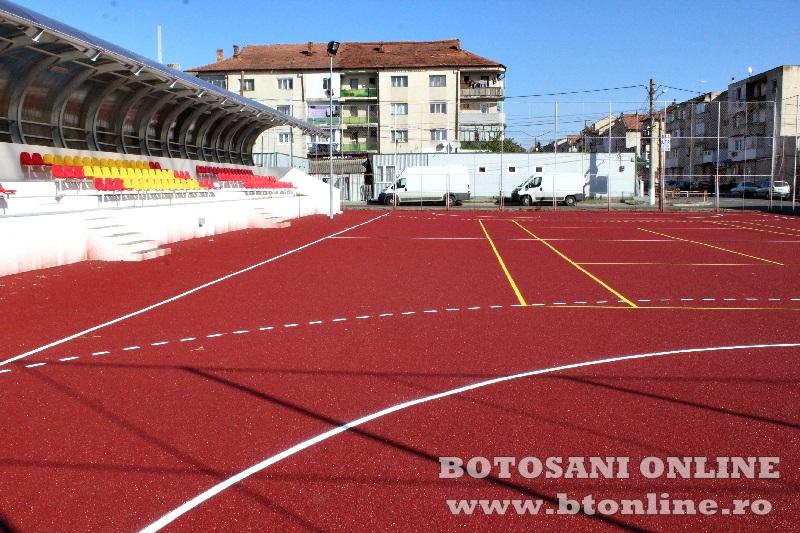 baza sportiva saveni (4)