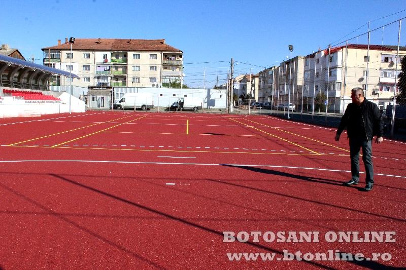 baza sportiva saveni (6)