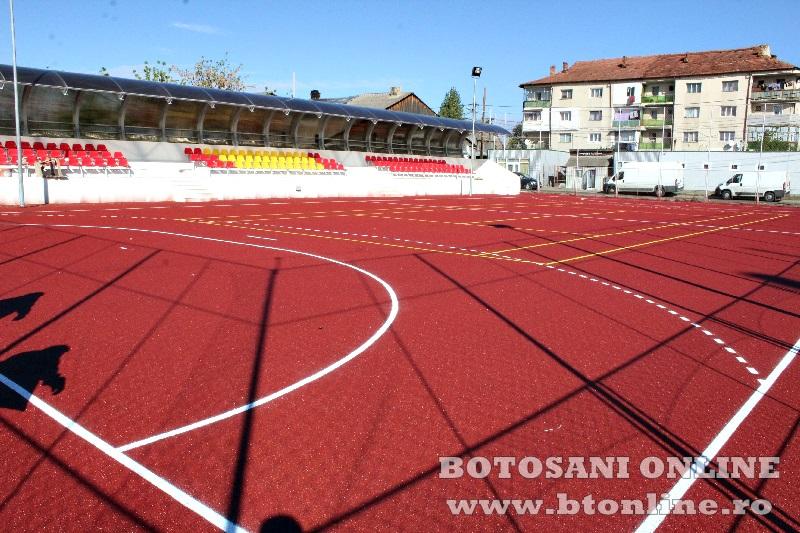baza sportiva saveni (9)