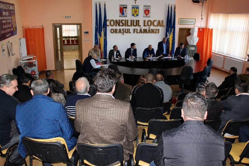 liga alesilor pnl la flamanzi (6)