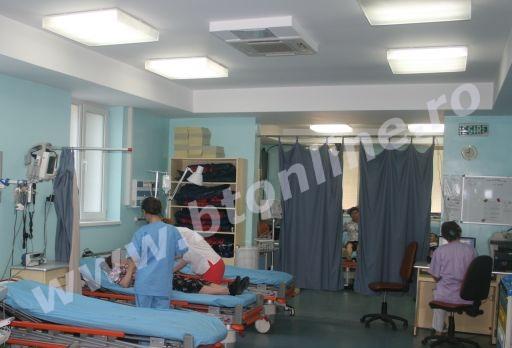 spitalpacientiupu