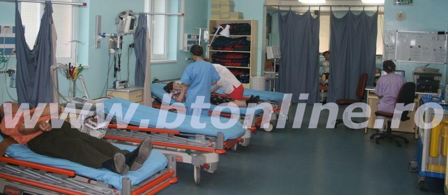 spitalpacientiupu920