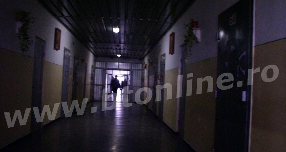 penitenciar920