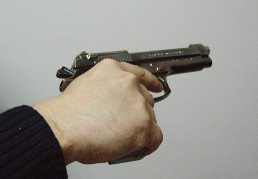 pistol512