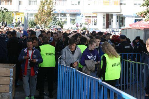 stadionfc-steaua11