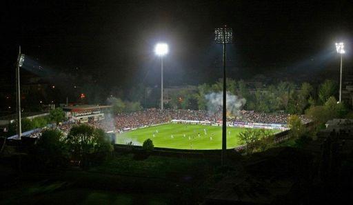 stadionnocturnagalati512