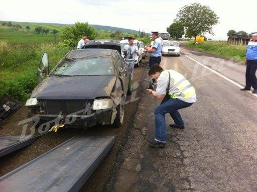 accidentcucorani2