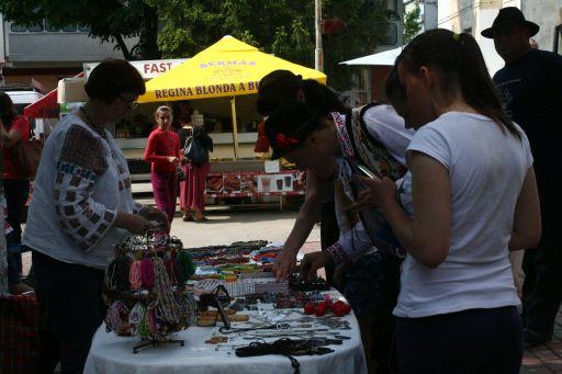 bucecea festival10