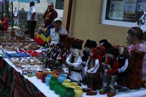 bucecea festival11