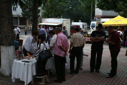 bucecea festival12