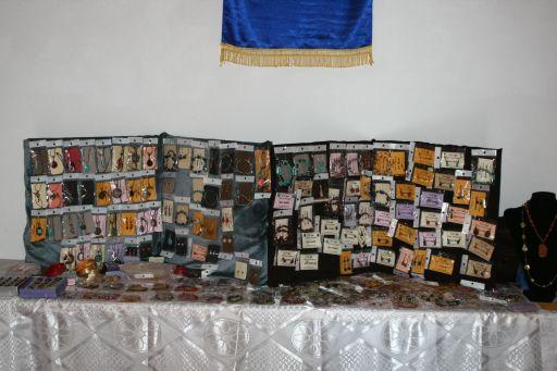 bucecea festival13