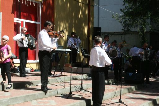 bucecea festival2